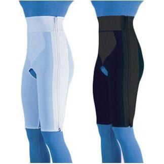 Medco Above Knee Compression Girdle