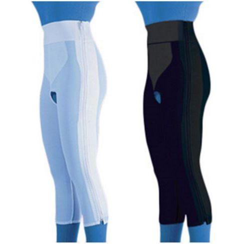 Medco Below Knee Compression Girdle