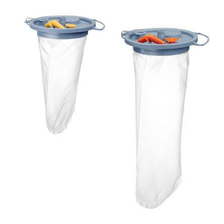Medela Disposable Suction Liners