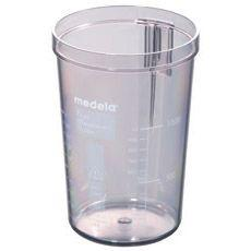 Medela Reusable 1000cc Polysulfone Suction Canister