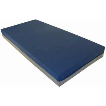 Mental Health and Seclusion Mattress 80 in x 35 in x 6 in