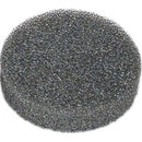 Mettler Applicator 214 Coarse Foam Pad