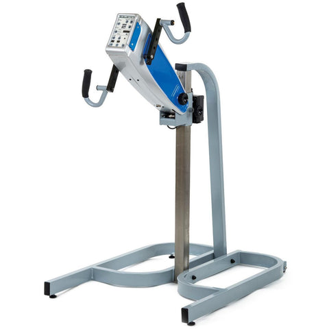Mettler APT Plus Active Passive Trainer with Hi-Lo Stand
