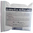Mettler Cavi-Clean Additive Powder
