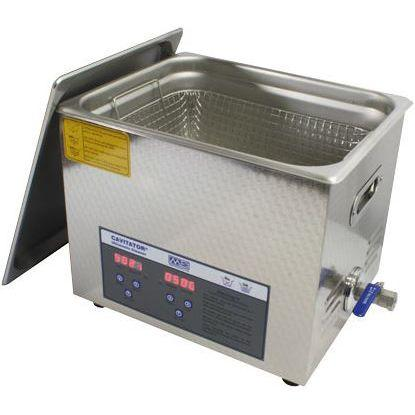 Mettler Cavitator Ultrasonic Cleaner - 10 L