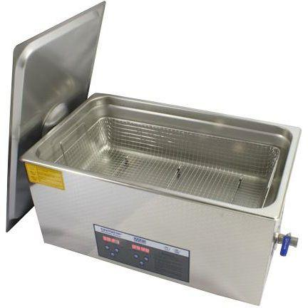 Mettler Cavitator Ultrasonic Cleaner - 22 L