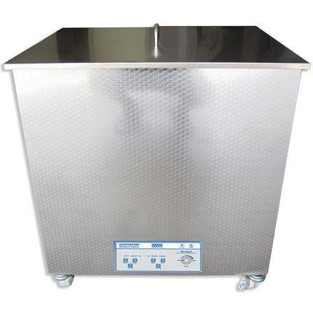 Mettler Cavitator Ultrasonic Cleaner - 78 Liters