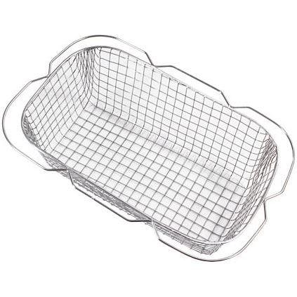 Mettler Cleaning Basket for 3 L Ultrasonic Cleaner