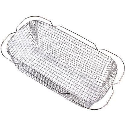 Mettler Cleaning Basket for 6 L Ultrasonic Cleaner