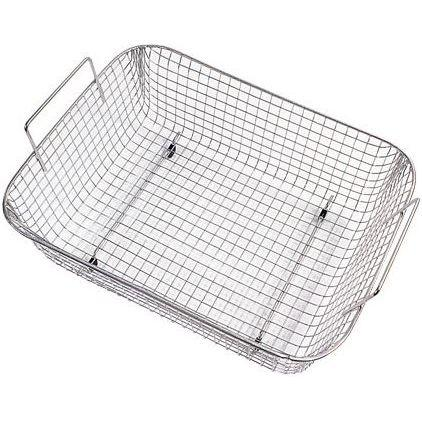 Mettler Cleaning Basket for 10 L Ultrasonic Cleaner