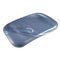 Midmark 641 Foot Section Plastic Cover