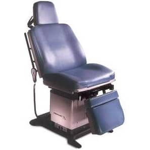 Midmark 75L Exam Chair