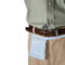 Midmark Disposable IQholter Recorder Pouch - Worn