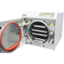 Midmark M11 UltraClave Automatic Sterilizer - 1st Gen