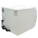 Midmark M11 UltraClave Automatic Sterilizer - Back