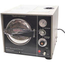 Midmark M7 SpeedClave Sterilizer - Previous Model