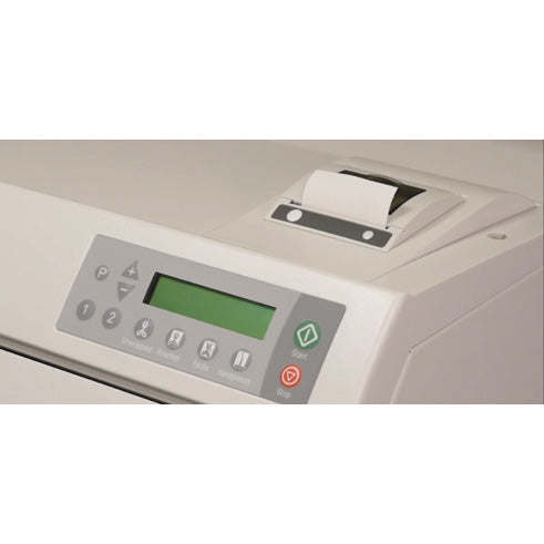 Midmark M9/M11 Thermal Printer