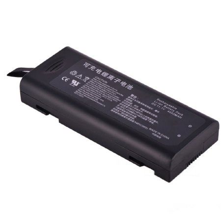 Mindray Lithium Ion Battery Pack