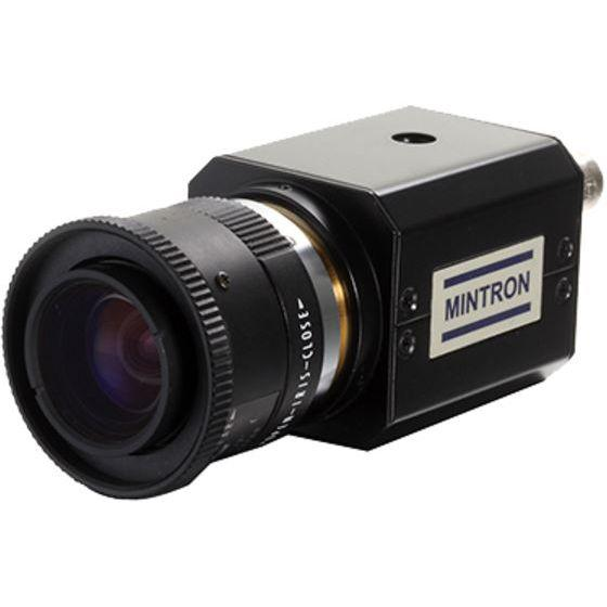 Mintron HD CCD Camera Package