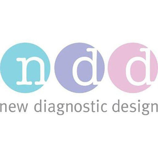 ndd Medical 2 Year Warranty Extension - Easy on-PC