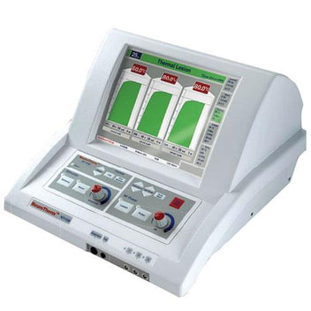 Abbott Medical Equipment and Supplies - MFI Medical