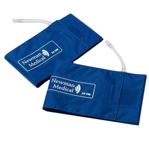 Newman Medical EZ Clean Vascular Cuff Set