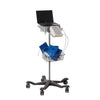 Newman Medical simpleABI Cuff-Link Remote