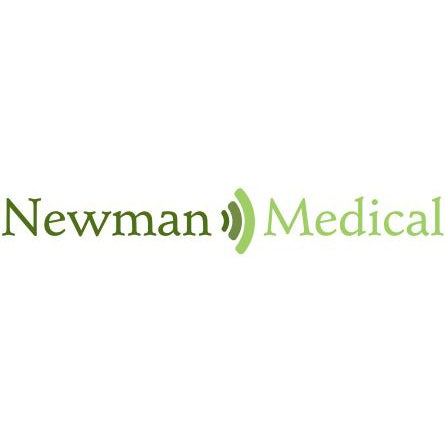 Newman Medical simpleABI Software Memory Stick