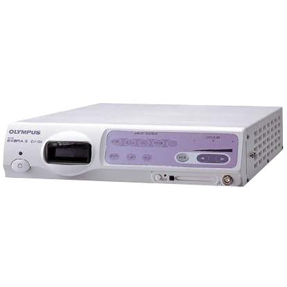 Olympus CV-180 Evis Exera II Video Processor