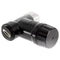 Olympus MAJ-524 Miniature Light Source - back