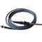 Olympus WA03210A Fiber Optic Cable
