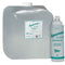 Parker Aquasonic Clear Ultrasound Gel - SONICPAC