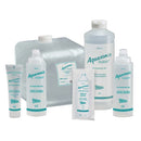 Parker Aquasonic Clear Ultrasound Gel
