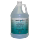 Parker Protex Disinfectant Spray - Gallon