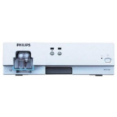 Philips M1013A IntelliVue G1 Gas Module