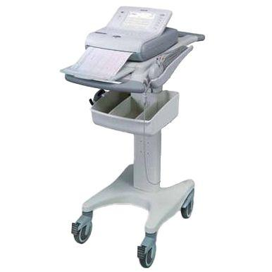 Philips PageWriter Trim EKG Cart