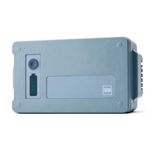 Physio-Control LIFEPAK 15 Lithium-Ion Battery