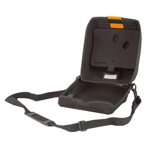 Physio-Control LIFEPAK CR Plus Training System Replacement Carry Case