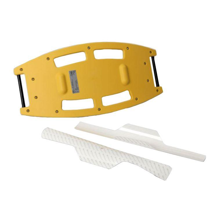 Physio-Control LUCAS 2 Back Plate Anti-Slip Tape