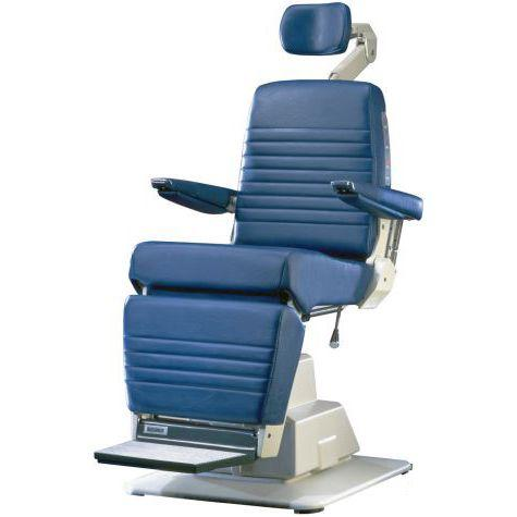 Reliance 7000 ENT Procedure Chair