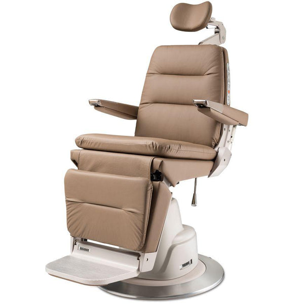 Reliance 980 Ent Procedure Chair Mfi Medical