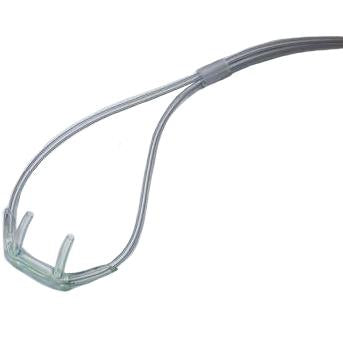 Respironics CO2 Nasal Cannula - Adult