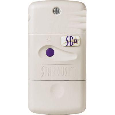 Respironics StarDust II Portable Sleep Recorder