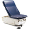 Ritter 223 Barrier-Free Power Examination Table