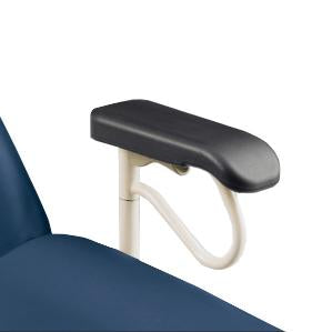 Ritter 230 Adjustable Chair Arm System