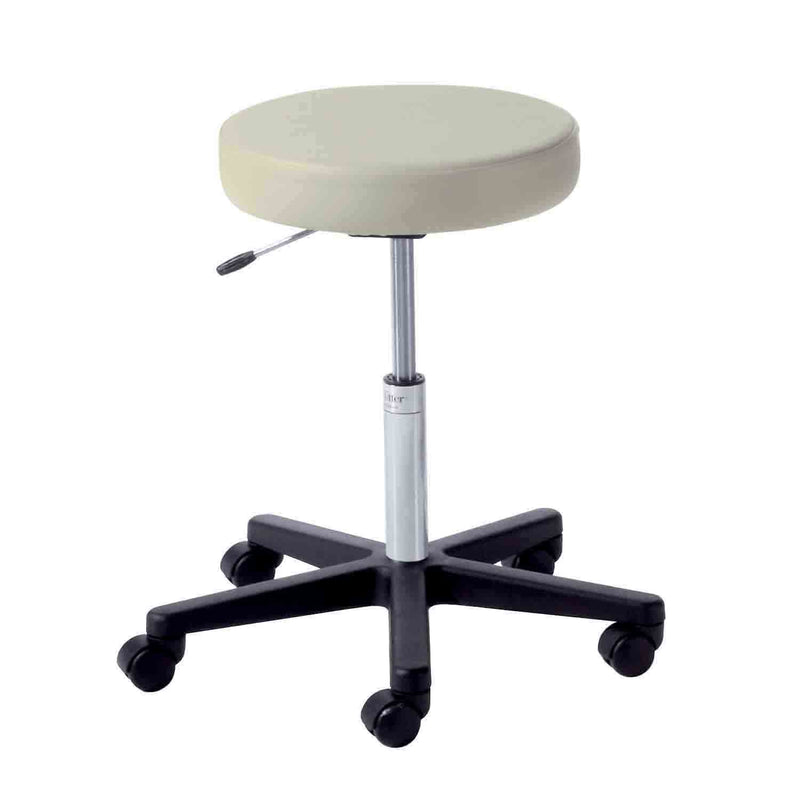 Ritter 272 Air Lift Stool - CAL 133