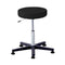 Ritter 272 Air Lift Stool with Glides