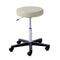 Ritter 272 Air Lift Stool with Locking Casters