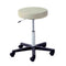 Ritter 272 Air Lift Stool with Soft Rubber Casters