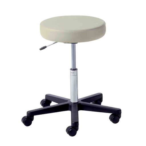 Ritter 272 Air Lift Stool